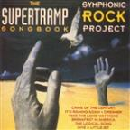 Symphonic Rock Project: The Supertramp Songbook