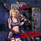 Lollipop Chainsaw: Music From The Video Game
