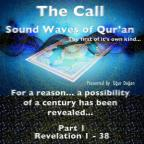 Call: Sound Waves Of Quran PT. 1