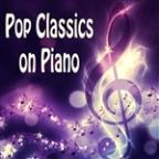 Pop Classics On Piano