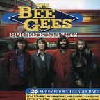 Spicks & Specks 26 Songs