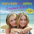 Mary-Kate & Ashley's Greatest Hits II