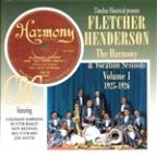 Harmony & Vocalion Sessions, Vol. 1: 1925 - 1926