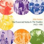 Essential Works In The Studio 1963-1882
