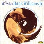 World Of Hank Williams Jr