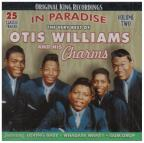 Very Best of Otis Williams and His Charms: In Paradise, Vol. 2