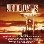John Laws Country Collection Vol. 6 - John Laws Country Collection