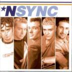 Nsync Uk Version