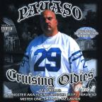 Payaso Vol. 3 - Cruising Oldies