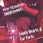 Lonely Hearts & Car Parts EP