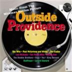 Outside Providence (Music From The Miramax Motion Picture)