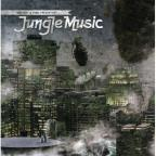 Jungle Music