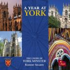 Year at York