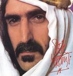 Sheik Yerbouti