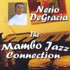 Mambo Jazz Connection
