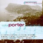 Priceless Jazz Collection: Cole Porter Songbook