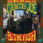 Collected Country Joe & the Fish