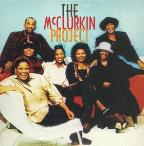 McClurkin Project