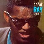 Great Ray Charles