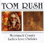 Merrimack County/Ladies Love Outlaws