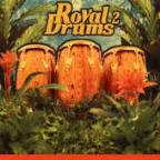 Royal Drums V.2