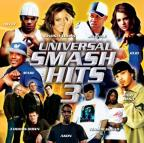 Universal Smash Hits, Vol. 3