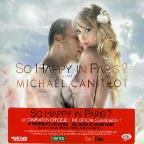 So Happy in Paris: Mixed by Michael Canitrot