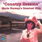 Marie Norway's Greatest Hits