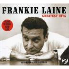 Greatest Hits: 40 Original Recordings