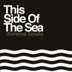 This Side of the Sea