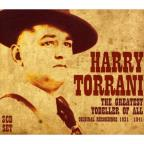 Harry Torrani the Greatest Yodeller of All