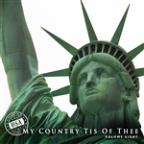 My Country 'Tis Of Thee, Vol. 8