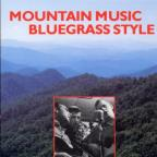 Mountain Music: Bluegrass Style