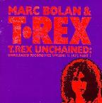 Unchained Volume 1: 1972 Part 1