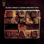 Blood, Sweat & Tears' Greatest Hits