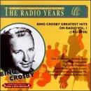 Greatest Hits On The Radio 1931-1938 Vol. 1