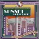 Selections From: Sunset Blvd.