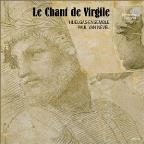Le Chant De Virgile - Senfl, Et Al / Nevel, Huelgas Ensemble