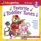 Baby Genius: All Time Favorites/Sing and Play With Me