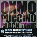 Black Tour Desperado