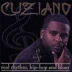 Real Rhythm Hip Hop Blues
