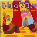 Blue 70's: Blue Note Got Soul