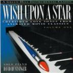 Wish Upon a Star Vol. 1