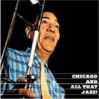 Chicago and All That Jazz!/The Dixie Sound of Jack Teagarden