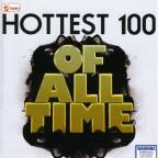 JJJ Hottest 100 Of All Time