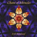 Chant of Miracles