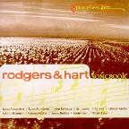 Rodgers & Hart Songbook: Priceless Jazz.
