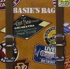 Basie's Bag