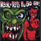 Rock & Roll Au Go Go, Vol. 1