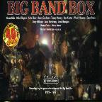 Big Band Box